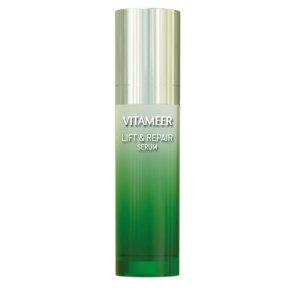 Vitameer Multilift Serum