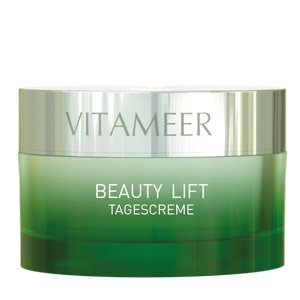 Vitameer Beauty Lift and Repair