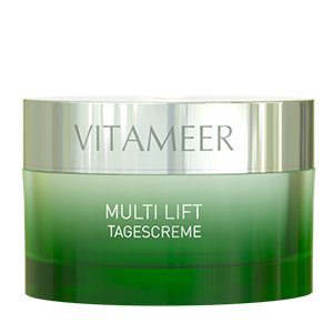 Vitameer Multi Lift and Repair