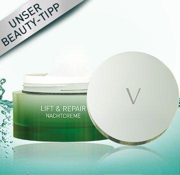 Beauty Tipp Vitameer