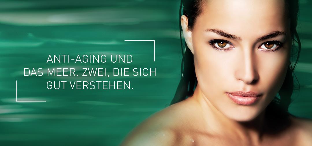 Vitameer Cosmetic Online Shop Vienna