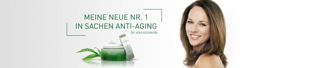 Vitameer Vera Russwurm
