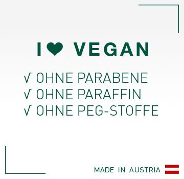 I love Vegan Vitameer